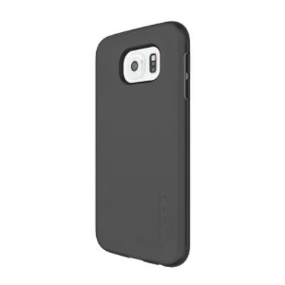 Incipio NGP for Galaxy S6