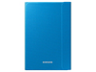 "Thumbnail image of Galaxy Tab A 8.0"" Canvas Book Cover"