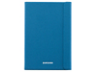 "Thumbnail image of Galaxy Tab A 9.7"" Canvas Book Cover"
