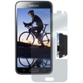 OtterBox ly Protected for Galaxy S5  Privacy