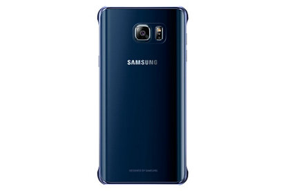 Galaxy Note5 Protective Cover