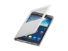 Thumbnail image of Galaxy Note 3 Wireless Charging SView Flip Cover