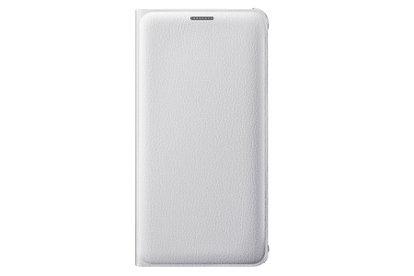 Galaxy Note5 Wallet Flip Cover