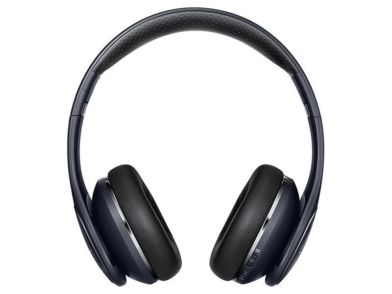level on wireless pro headphones headphones eo pn920cbegus samsung us. Black Bedroom Furniture Sets. Home Design Ideas