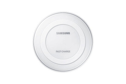 Fast Charge Wireless Charging Pad