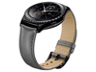 Thumbnail image of Gear S2 Classic Leather Band