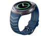 Thumbnail image of Gear S2 x Atelier Mendini Watch Strap