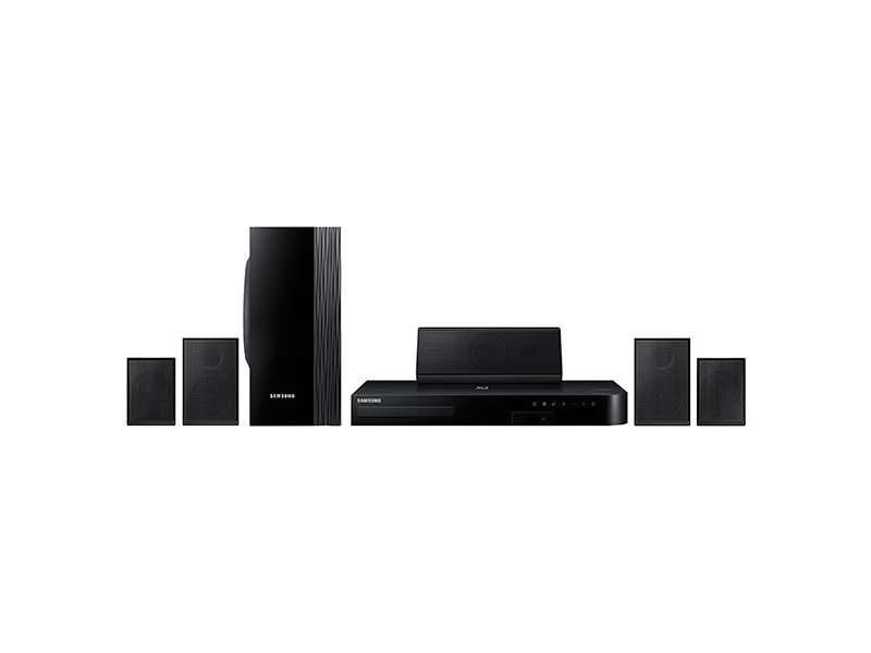 ht j4100 home theater system home theater ht j4100 za samsung us. Black Bedroom Furniture Sets. Home Design Ideas