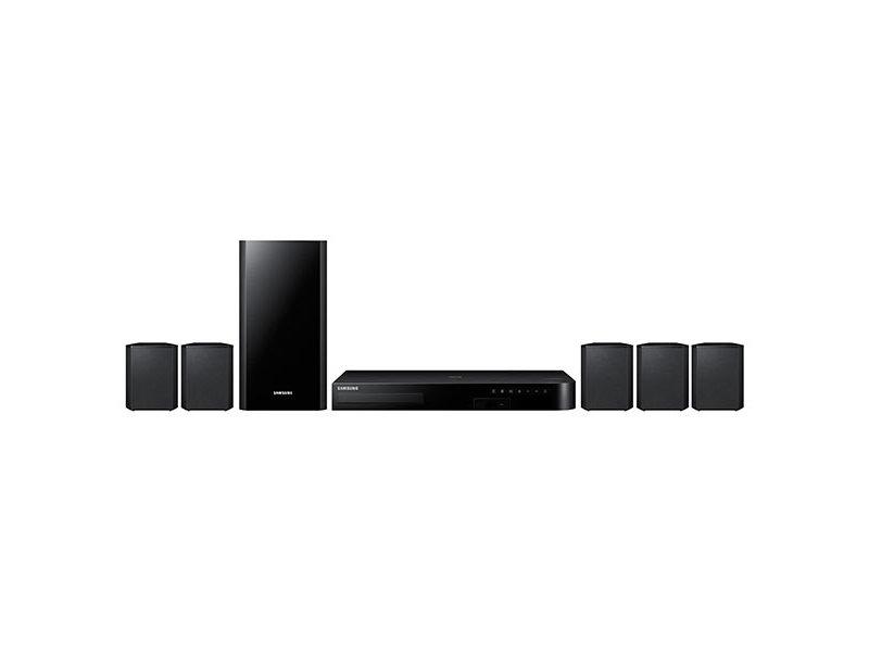 ht j4500 home theater system home theater ht j4500 za samsung us. Black Bedroom Furniture Sets. Home Design Ideas