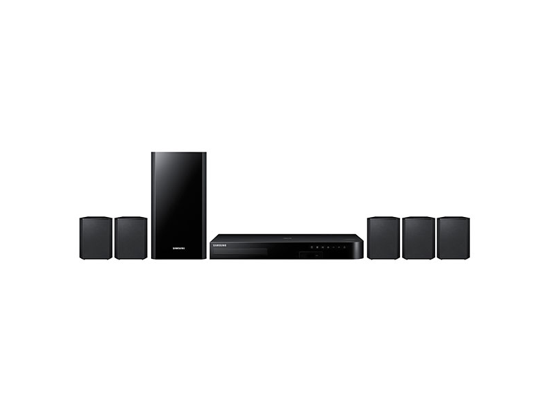 ht j4500 home theater system home theater ht j4500 za samsung us. Black Bedroom Furniture Sets. Home Design Ideas