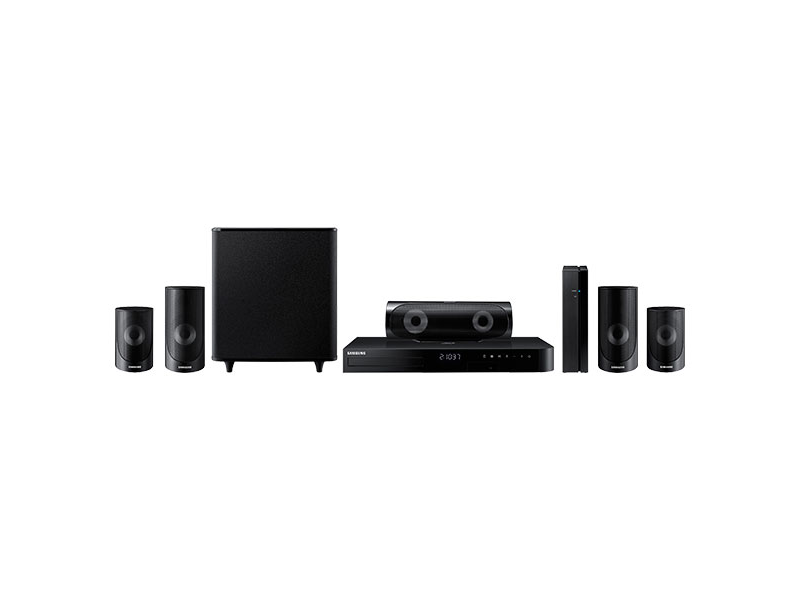 ht j5500w home theater system home theater ht j5500w za samsung us. Black Bedroom Furniture Sets. Home Design Ideas