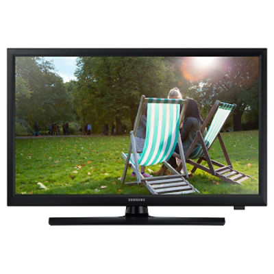 samsung 22 1080p led hdtv manual
