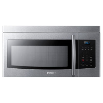 otr microwave me16k3000a owner information support samsung us rh samsung com Samsung Microwave Parts List Microwave Handle