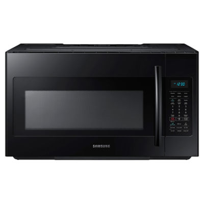 samsung microwave me21h706mqs wiring diagram trusted wiring diagram \u2022 microwave oven wiring diagram otr microwave with ceramic interior me18h704sf owner information rh samsung com ge oven wiring diagram samsung microwave parts
