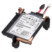Hard Drive -  250  GB