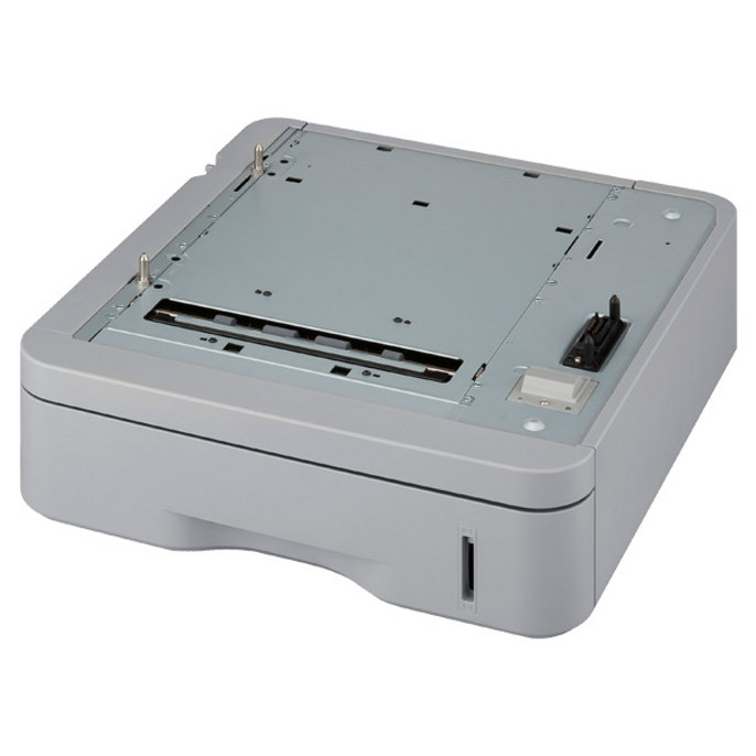 Paper Tray - 520 Sheets