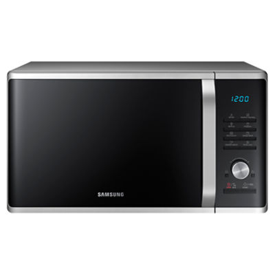 Counter Top Microwave Microwaves Ms11k3000as Aa Samsung Us