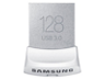 Thumbnail image of USB 3.0 Flash Drive FIT 128GB
