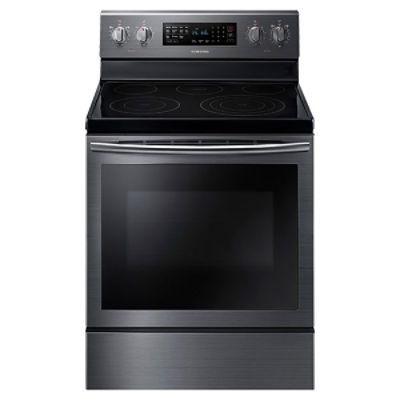 standing electric ranges nej series owner standing electric ranges ne59j7630 series owner information support us