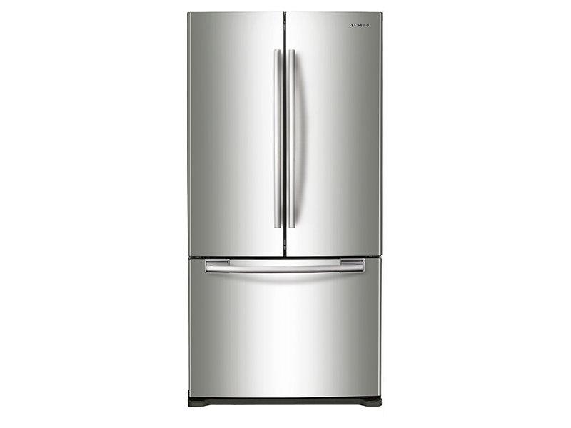 18 cu ft counter depth french door refrigerator for 18 cubic foot french door refrigerator