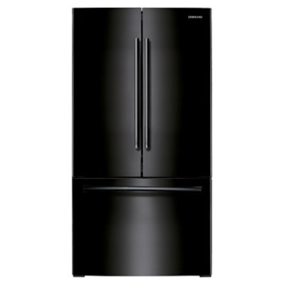 Owner Reviews. 26 Cu. Ft. French Door Refrigerator With Internal Filtered  Water
