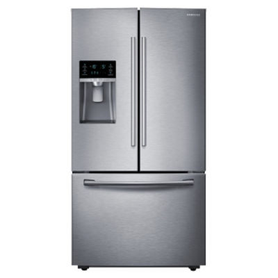 28 cu ft french door refrigerator with coolselect pantry rh samsung com Samsung Refrigerator Manual Samsung French Door Refrigerator Manual