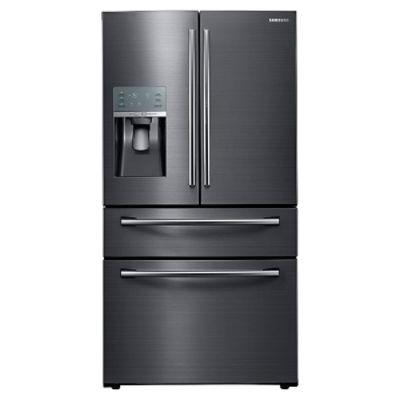 Reviews & Ratings - French Door RF28JBEDBSG | Samsung Refrigerators