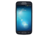 Thumbnail image of Galaxy S4 Mini 16GB (Unlocked)