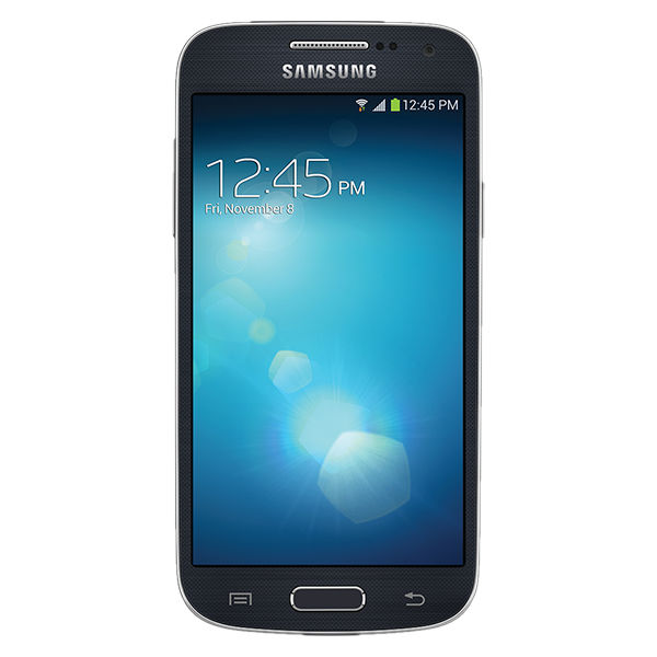 Galaxy S4 Mini 16GB (Unlocked)