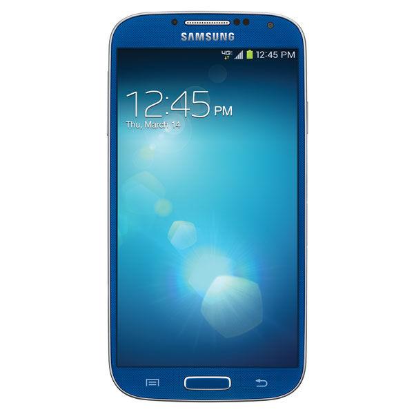 Galaxy S4 16GB (Verizon)