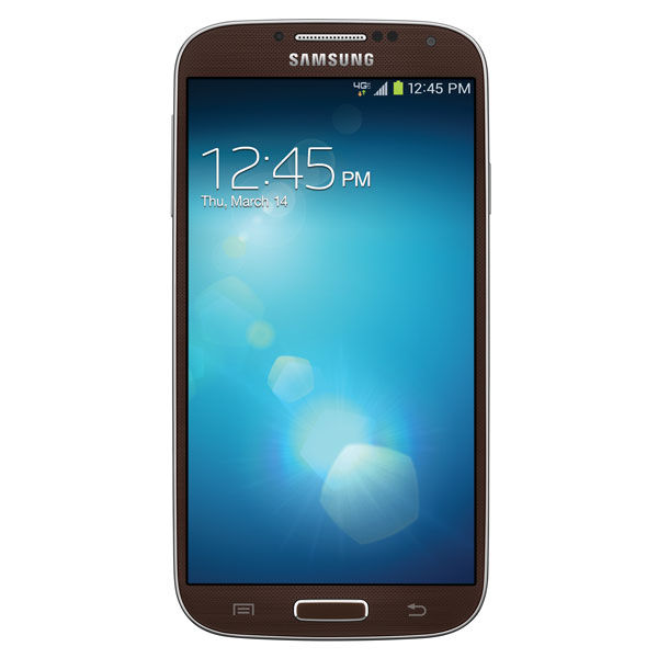 Galaxy S4 16GB (Verizon)