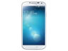 Thumbnail image of Galaxy S4 32GB (Verizon)