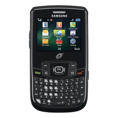 r375c tracfone owner information support samsung us rh samsung com Samsung Haven SCH -U320 Samsung SCH U430 Charger