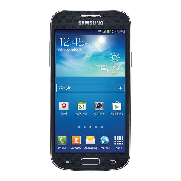 Galaxy S4 Mini 16GB (U.S. Cellular)