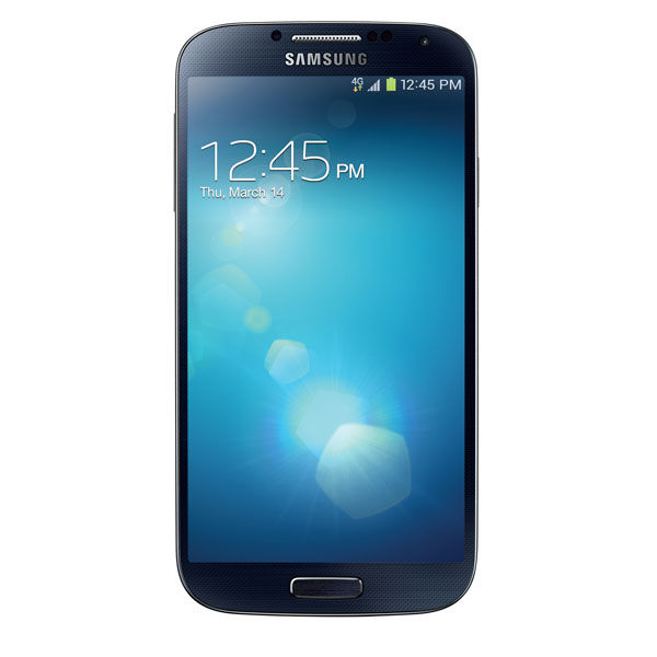 Galaxy S4 16GB (C Spire)