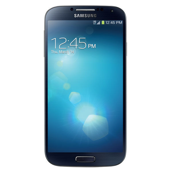 Galaxy S4 16GB (U.S. Cellular)