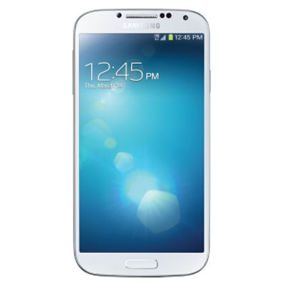 Galaxy S4 16GB (U.S. Cellular) Phones - SCH-R970ZWAUSC ...