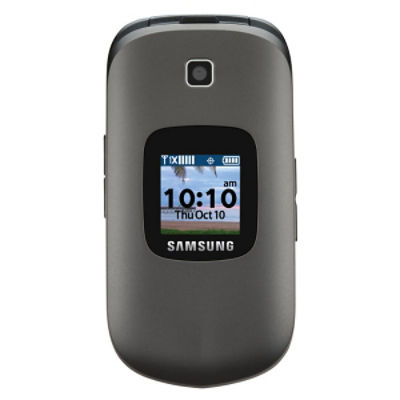 Samsung all model mobile phone