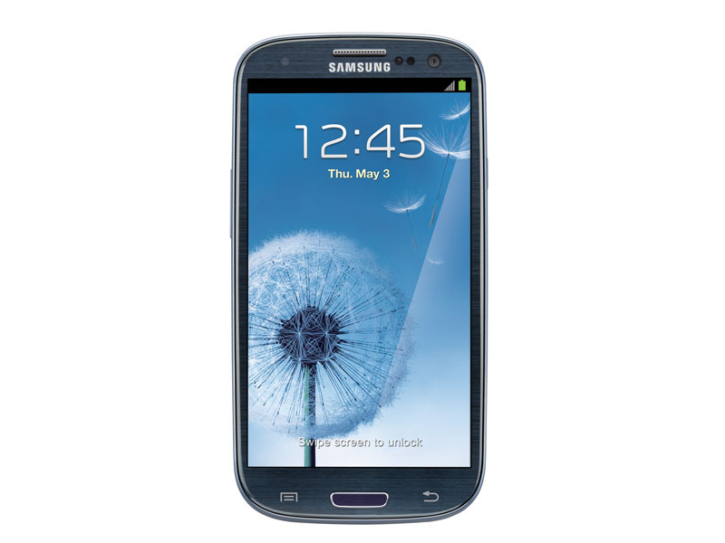 samsung galaxy ace manual free download