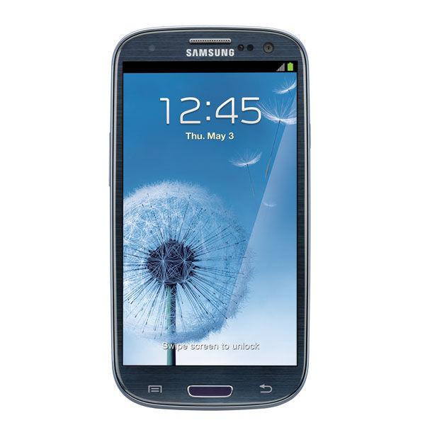 Galaxy S III 16GB (Straight Talk)