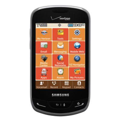 brightside verizon owner information support samsung us rh samsung com Samsung SCH U380 Samsung SCH U750