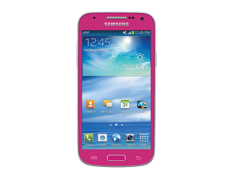 Samsung 2 also Sprint Beats Verizon As Us Carrier With Most Samsung Galaxy S3 Web Traffic 34367 besides Samsung Galaxy S4 16gb I9500 Unlocked likewise Samsung Galaxy S4 Mini At T Pink Sgh I257aiaatt furthermore Samsung Galaxy S4 Mini 16gb Sch I435 Android Smartphone For Verizon Black Mist P 36141. on samsung galaxy s4 sprint