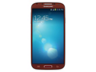 Thumbnail image of Galaxy S4 16GB (AT&T)