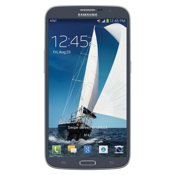 Galaxy Mega 16 GB (AT&T)