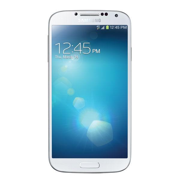 Galaxy S4 (Metro PCS)