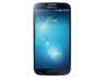 Thumbnail image of Galaxy S4 16GB (T-Mobile) Certified Pre-Owned
