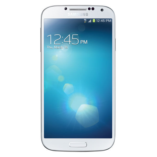 Galaxy S4 16GB (T-Mobile)