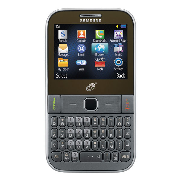S390G 117MB (TracFone)