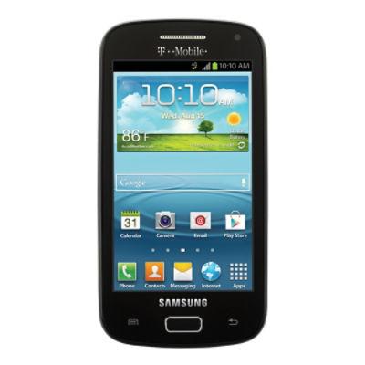 galaxy s relay 4g t mobile phones sgh t699dabtmb samsung us rh samsung com Compare Samsung Galaxy S Samsung Galaxy S Relay And T-Mobile Galaxy S Relay
