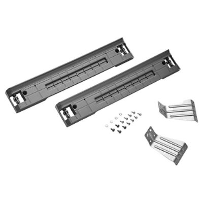 Skk 7a Stacking Kit For Samsung 27 In Wide Front Load